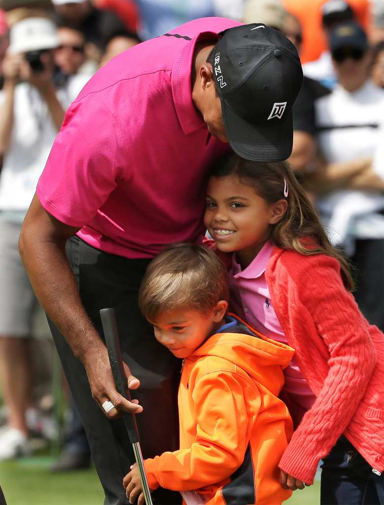 interracial celebrity couples and their gorgeous kids