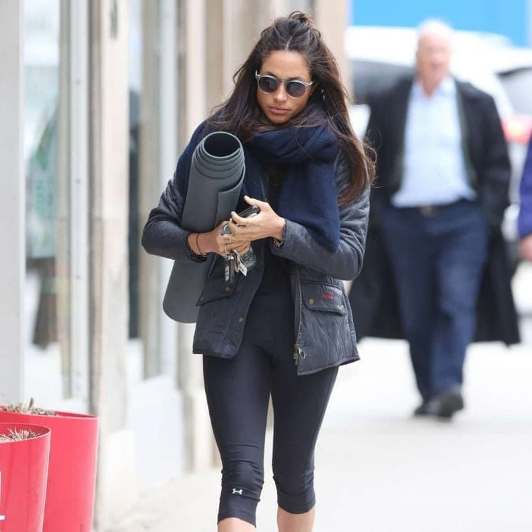 Meghan Markle Will Have To Wait A Year Before Having More