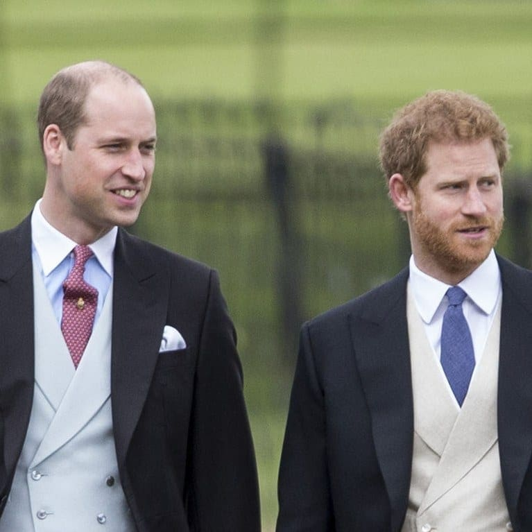 What Prince Harry Will Probably Be Like As A Father
