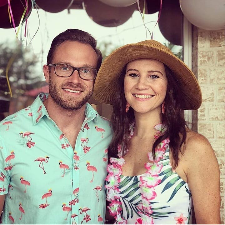 The real story behind the scenes of TLC's OutDaughtered