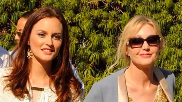 Things most people don't know about Leighton Meester's life and family  trouble | Social Gazette