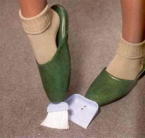 These are the most ridiculous inventions we have ever seen