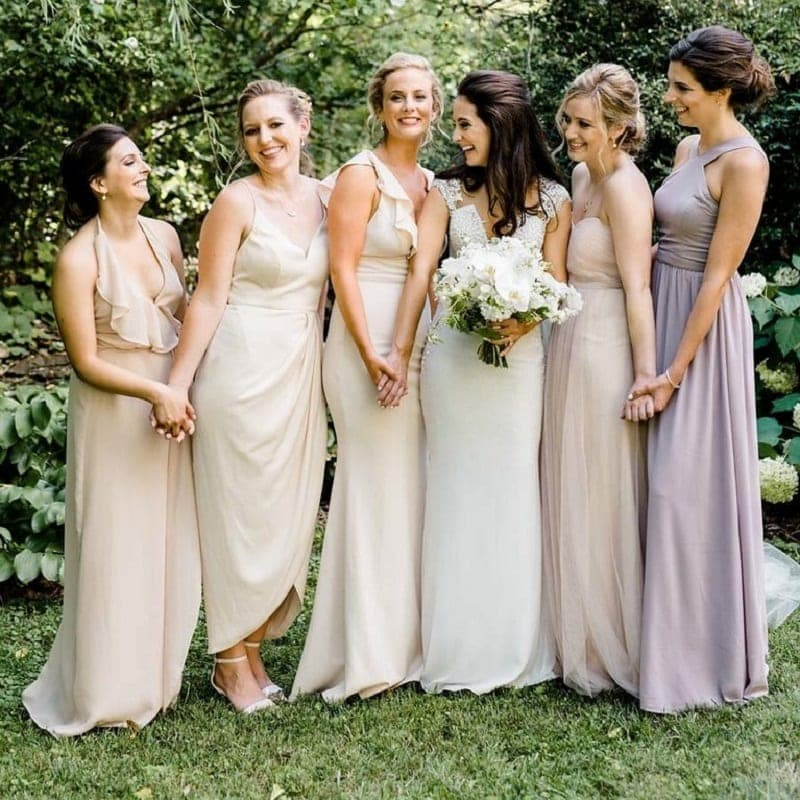 Brides Cringe When They See These Wedding Guest Outfit