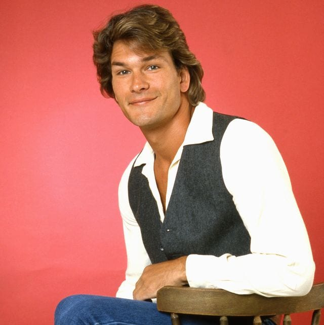 The heartbreaking truth about Patrick Swayze's final years ...