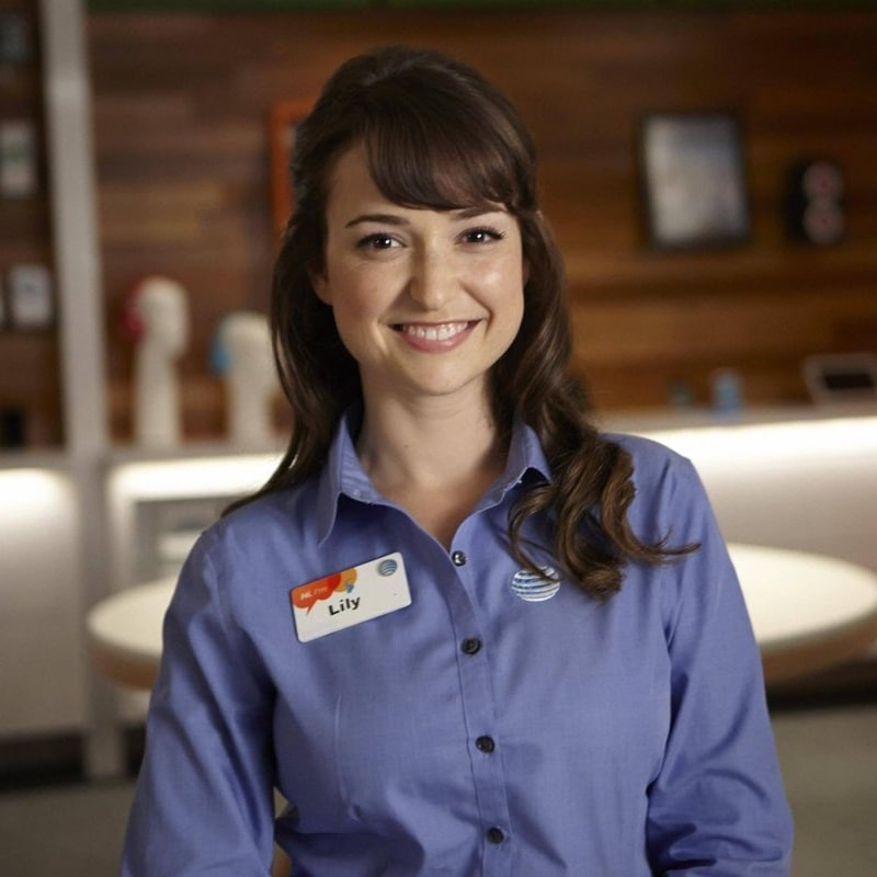 How Much These Familiar Faces From Tv Commercials Are Paid Monagiza